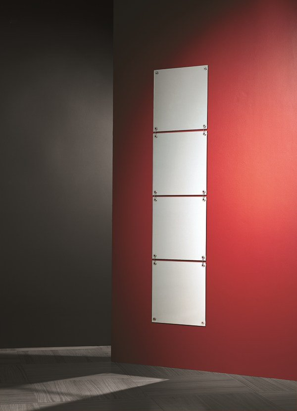 301 moved permanently for Specchio design per ingresso