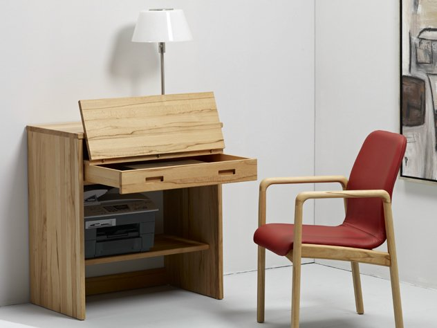 pc schrank 5942k by dyrlund. Black Bedroom Furniture Sets. Home Design Ideas