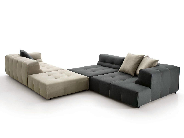 100 divano ikea componibile idee per divano letto - Divano componibile ikea ...