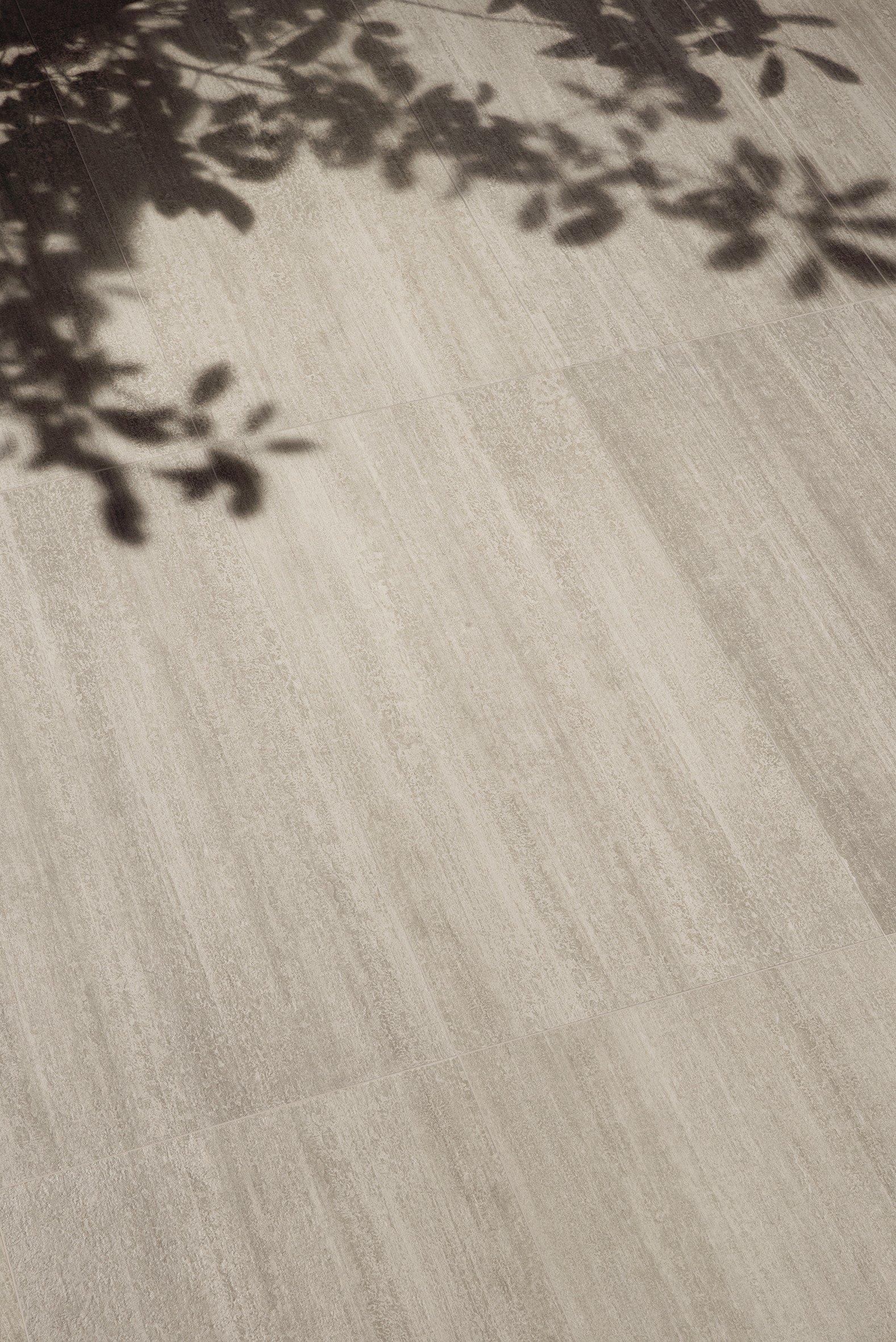 Dutch Wall Floor Tiles By Ceramica Sant 39 Agostino