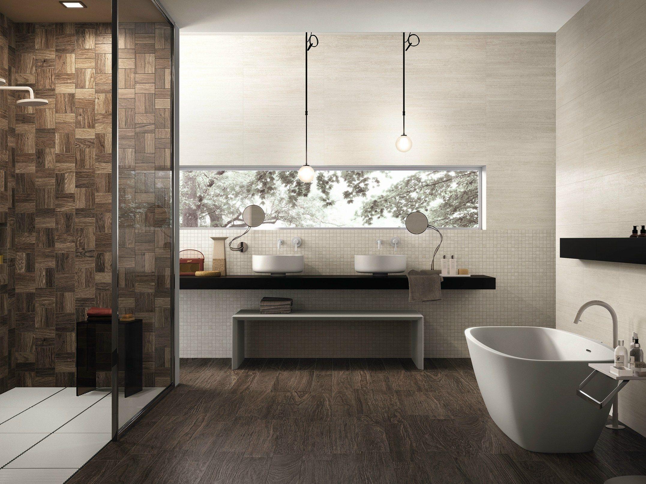 DUTCH Wall/floor tiles by CERAMICA SANT'AGOSTINO
