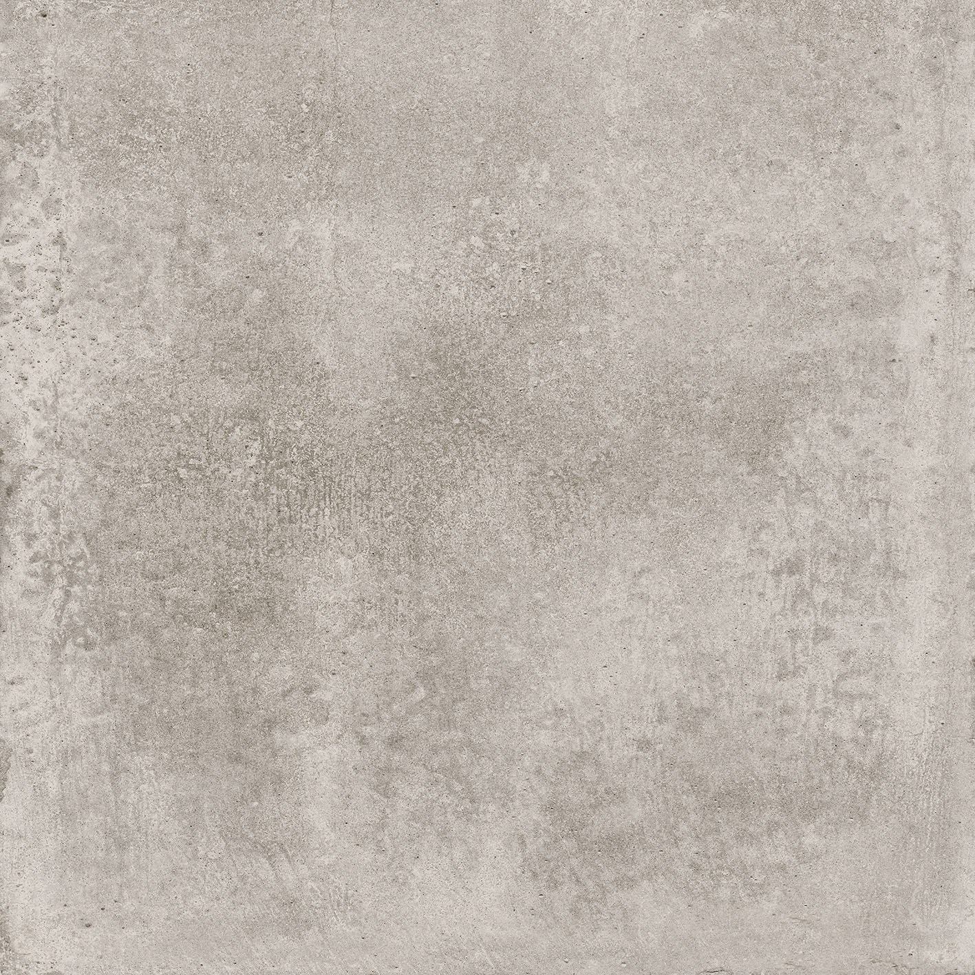 Porcelain stoneware wall floor tiles with concrete effect for Carrelage 30x30 beige
