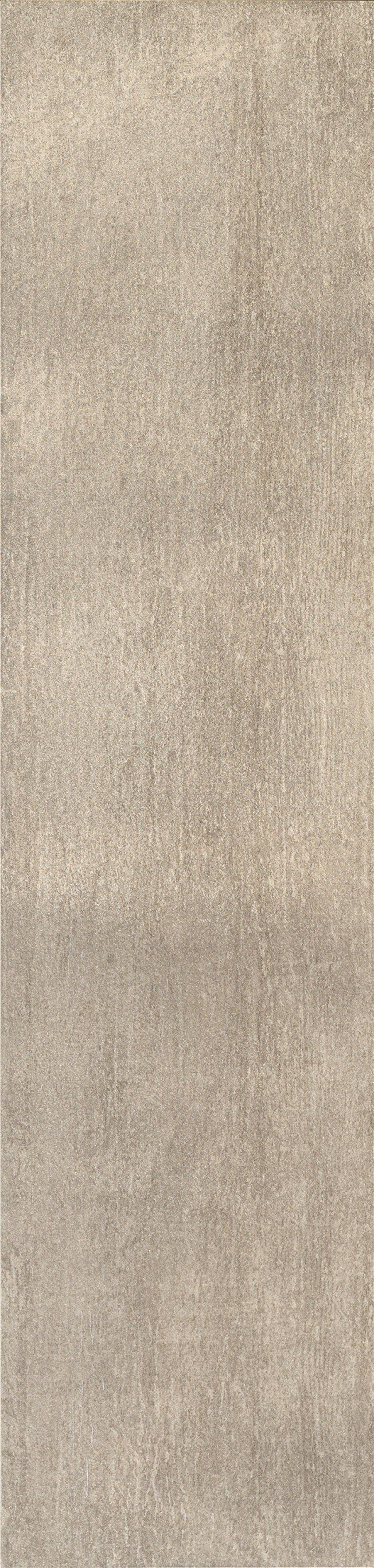 Carrelage ext rieur effet bois cm2 legni high tech for Carrelage exterieur effet bois
