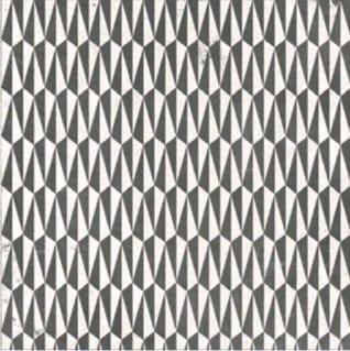 Glazed stoneware wall floor tiles azulej nero trama azulej for Piastrelle 8x8