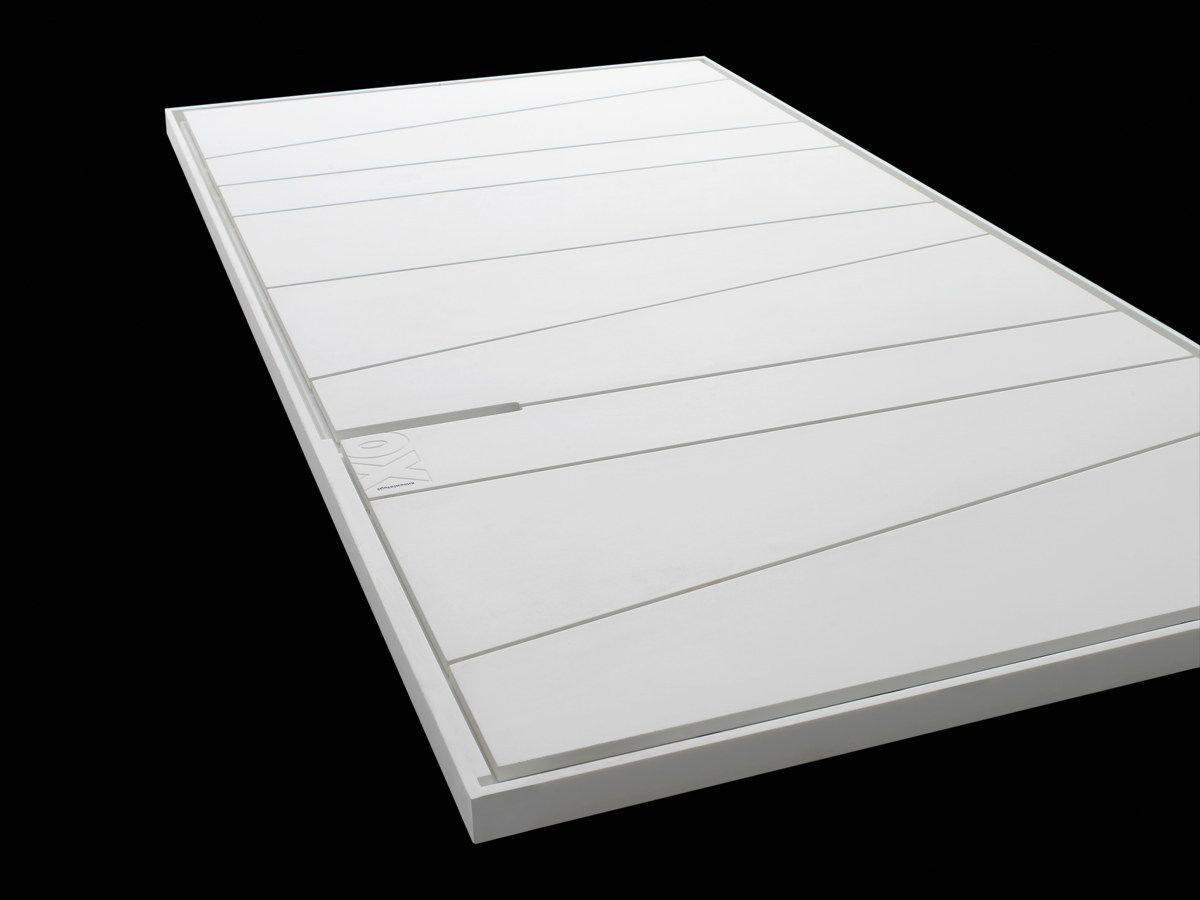 0xcombi by antonio lupi design. Black Bedroom Furniture Sets. Home Design Ideas