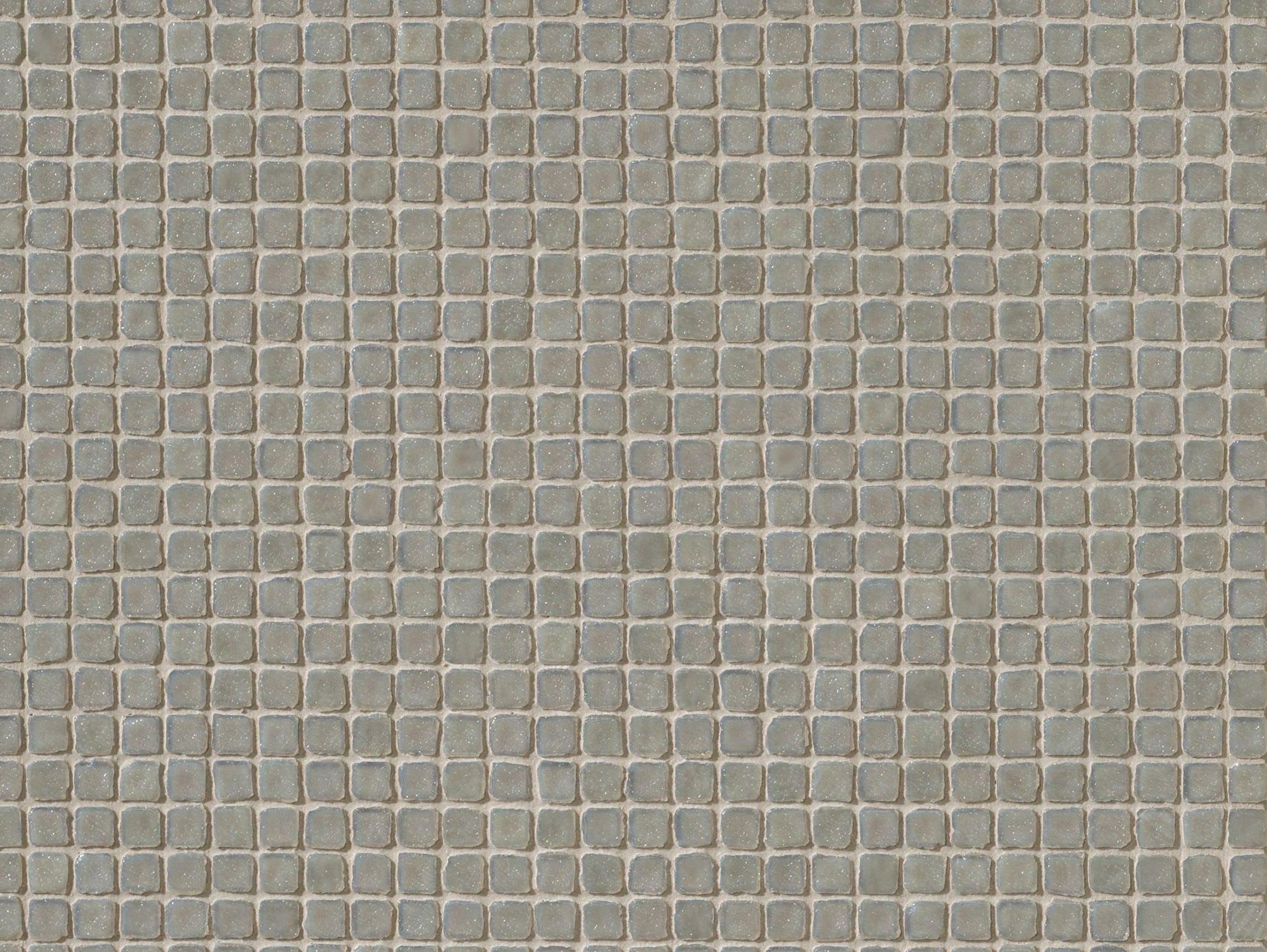 mosaico in gres porcellanato dechirer glass grigio by. Black Bedroom Furniture Sets. Home Design Ideas