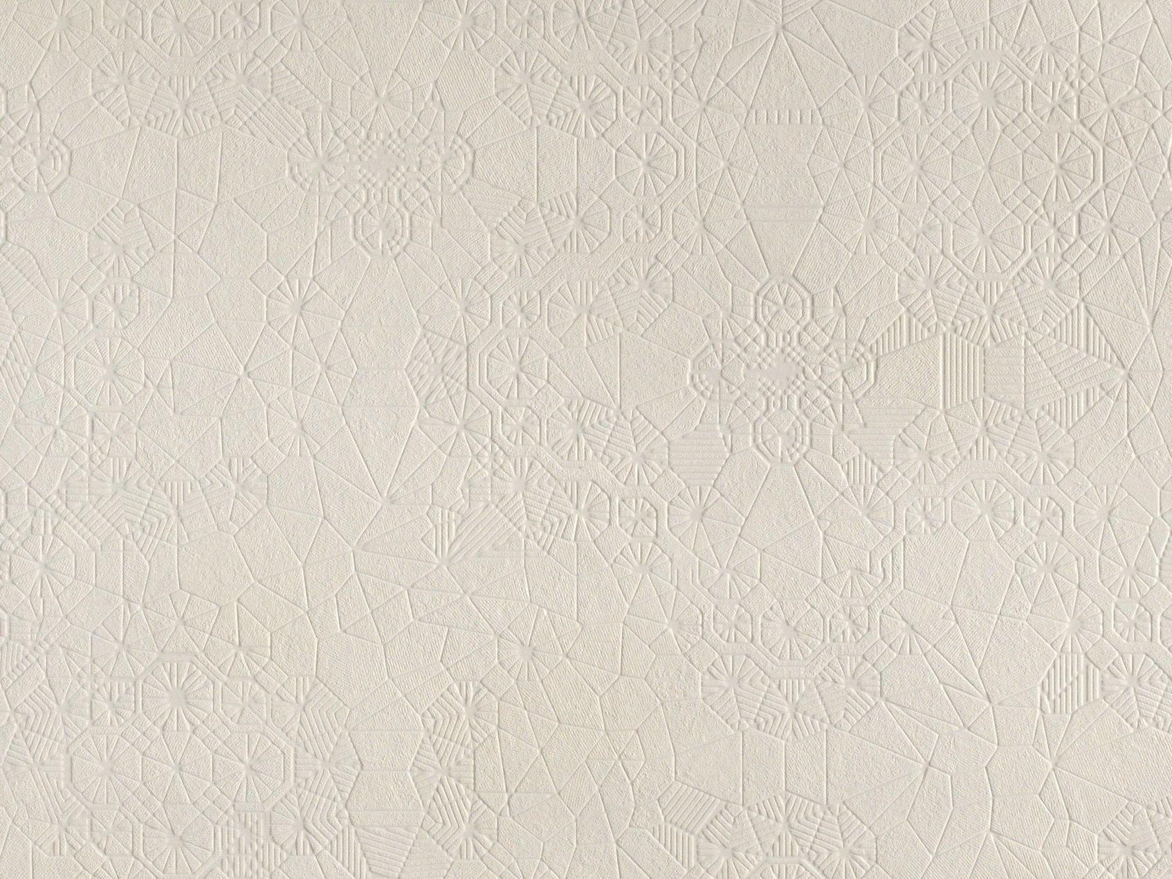 Indoor/outdoor porcelain stoneware wall/floor tiles DECHIRER (LA SUITE ...
