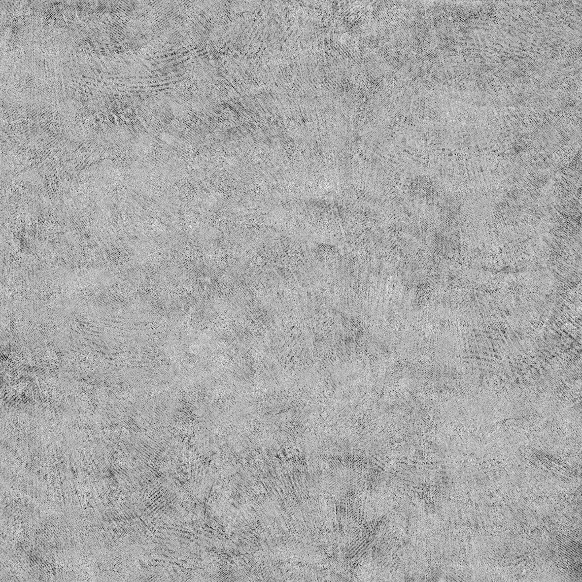 Pavimento rivestimento in gres porcellanato per interni ed - Pavimento de cemento ...