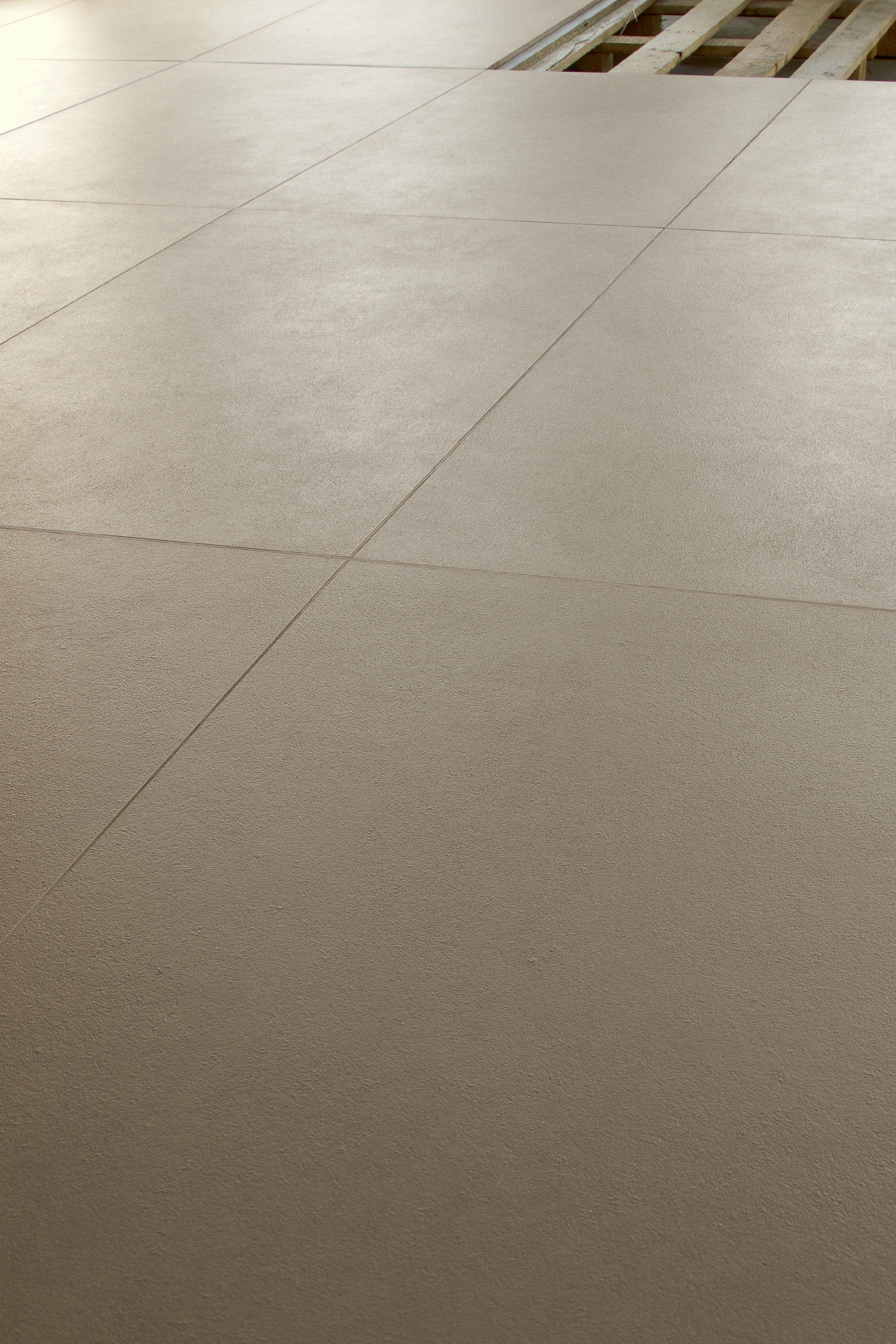 Indoor Porcelain Stoneware Wall Floor Tiles Dechirer
