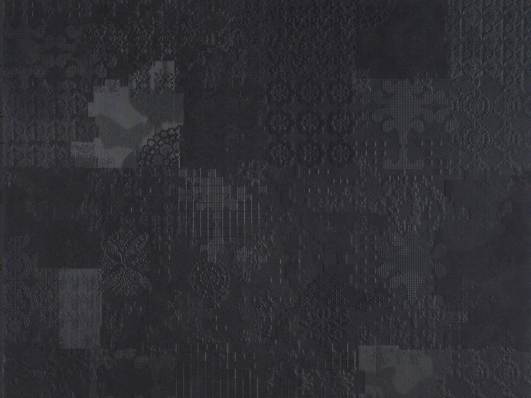 rev tement de sol mur en gr s c rame pour int rieur. Black Bedroom Furniture Sets. Home Design Ideas