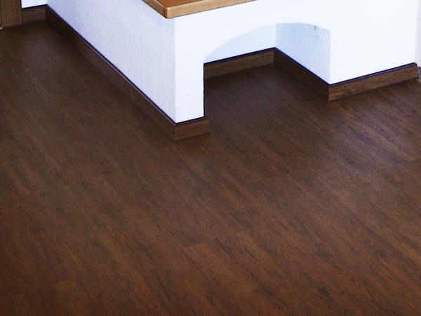 optima parquet en pvc by nanni giancarlo c. Black Bedroom Furniture Sets. Home Design Ideas
