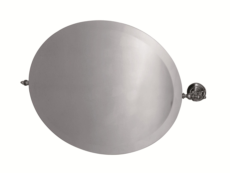 Specchio ovale per bagno ab209 specchio per bagno - Specchio ovale per bagno ...