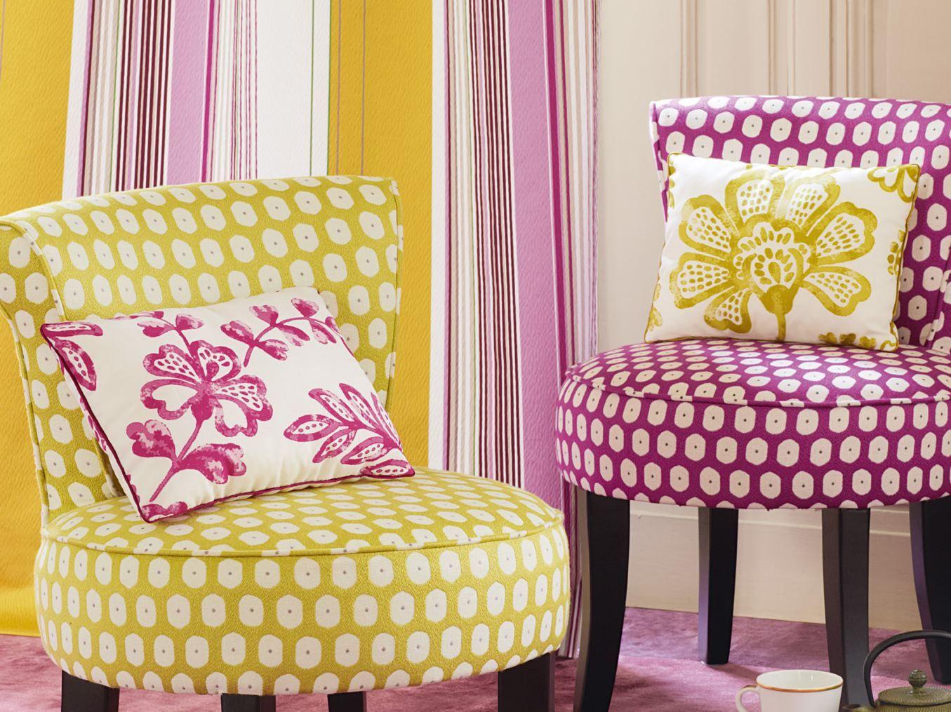 mousti tissu d 39 ameublement by zimmer rohde. Black Bedroom Furniture Sets. Home Design Ideas
