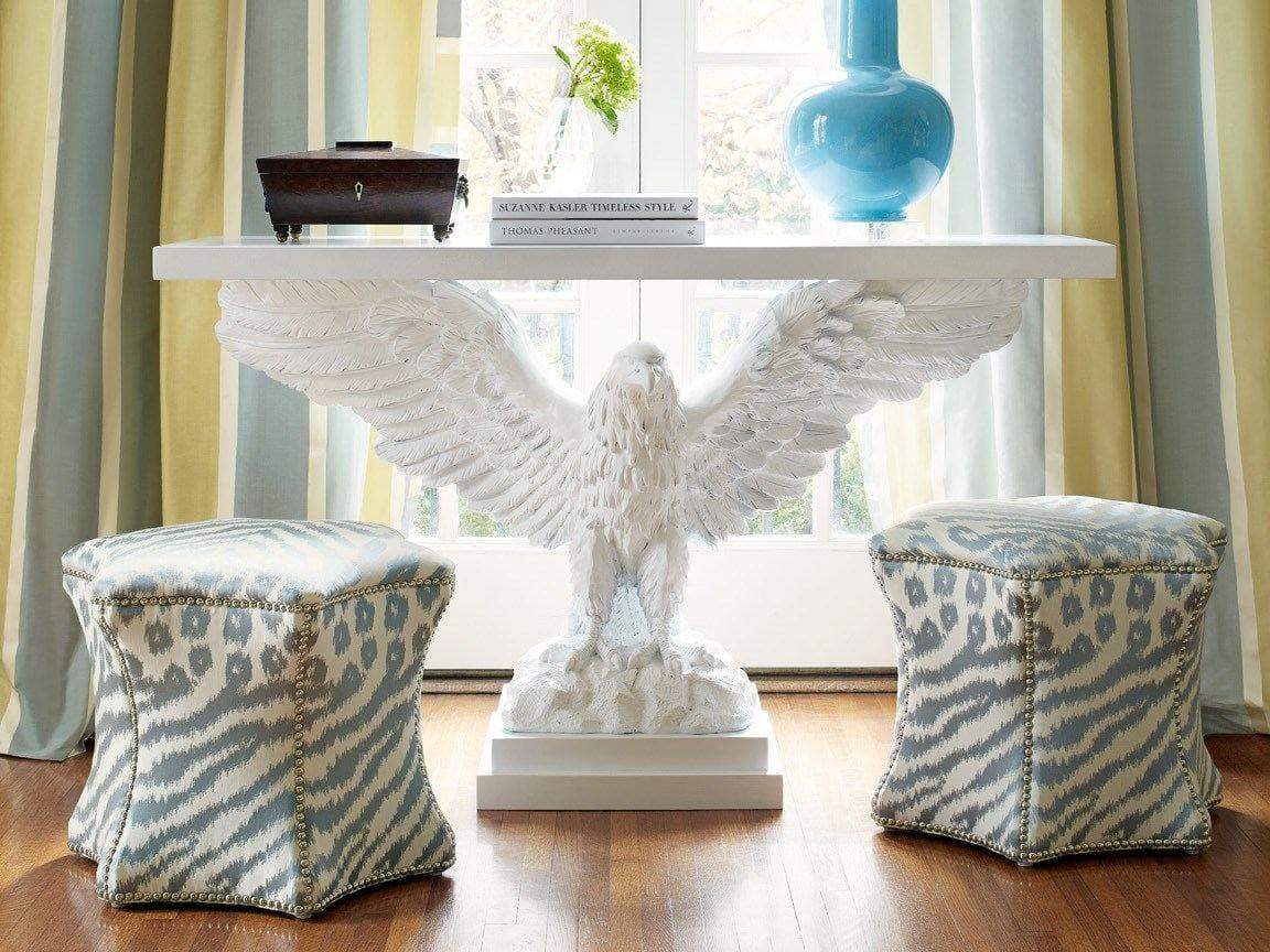 sullama tessuto da tappezzeria by zimmer rohde. Black Bedroom Furniture Sets. Home Design Ideas