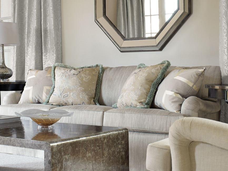 soho stripe tessuto da tappezzeria by zimmer rohde. Black Bedroom Furniture Sets. Home Design Ideas