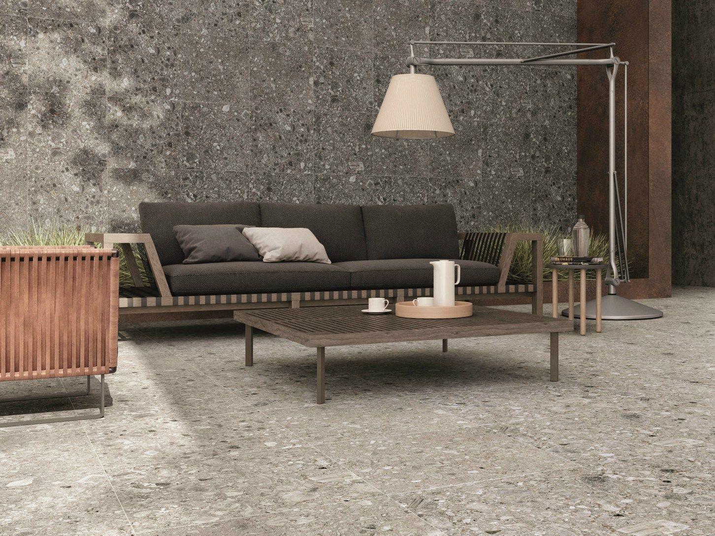 Revestimiento de pared suelo de gres porcel nico futura by - Revestimientos de suelos ...