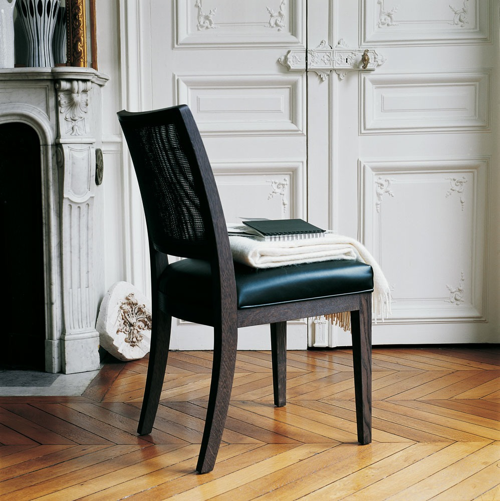 CALIPSO Chair By Maxalto, A Brand Of B&B Italia Spa Design