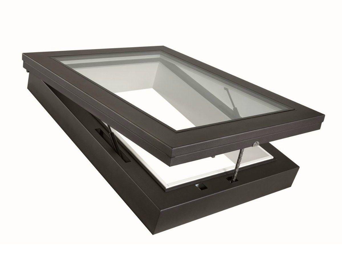 Finestra da tetto lucernario by sl di sabatino liberato e c - Finestra da tetto prezzi ...