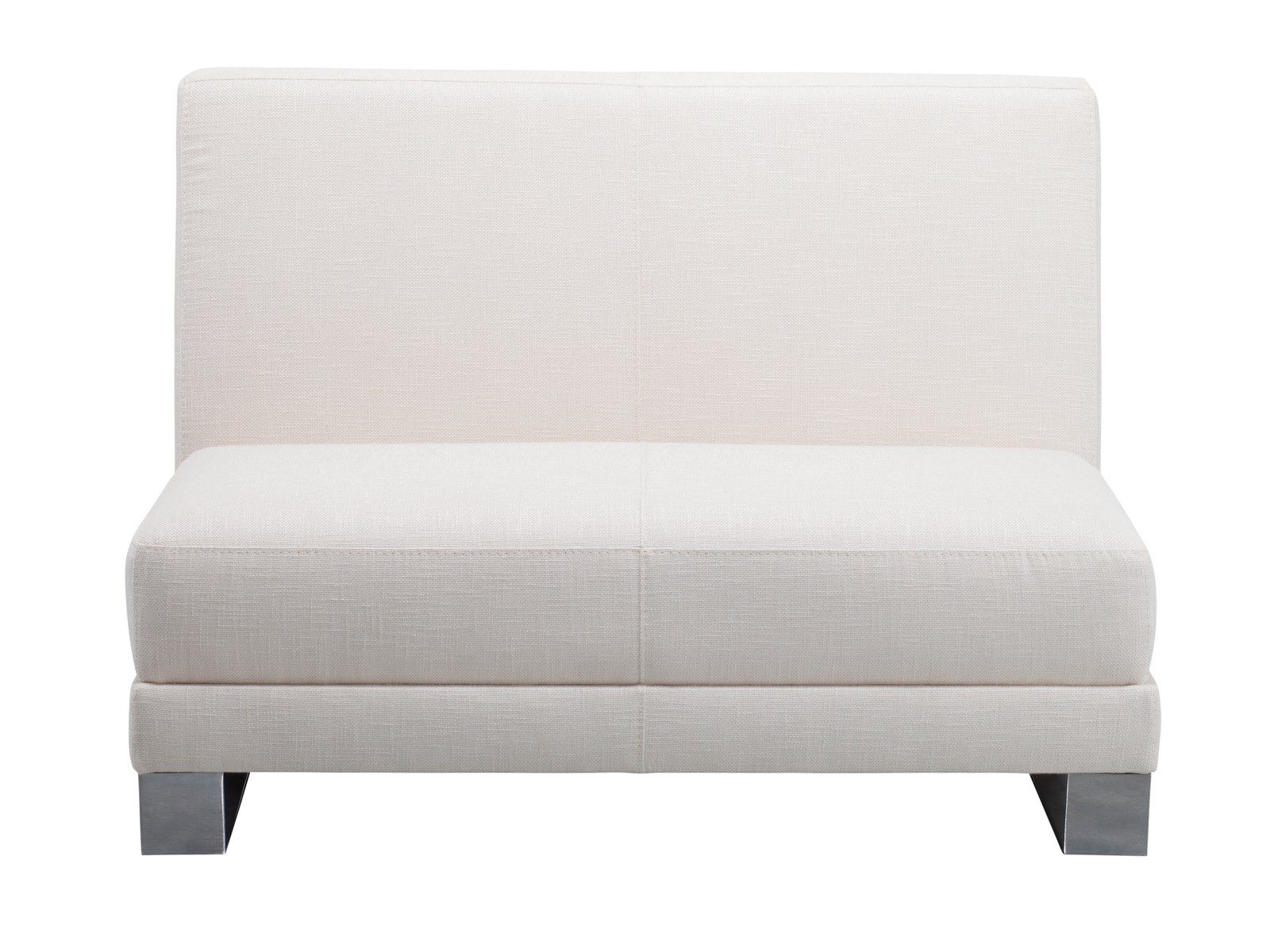 Small Fabric Sofas : furniture sofas and armchairs small sofas