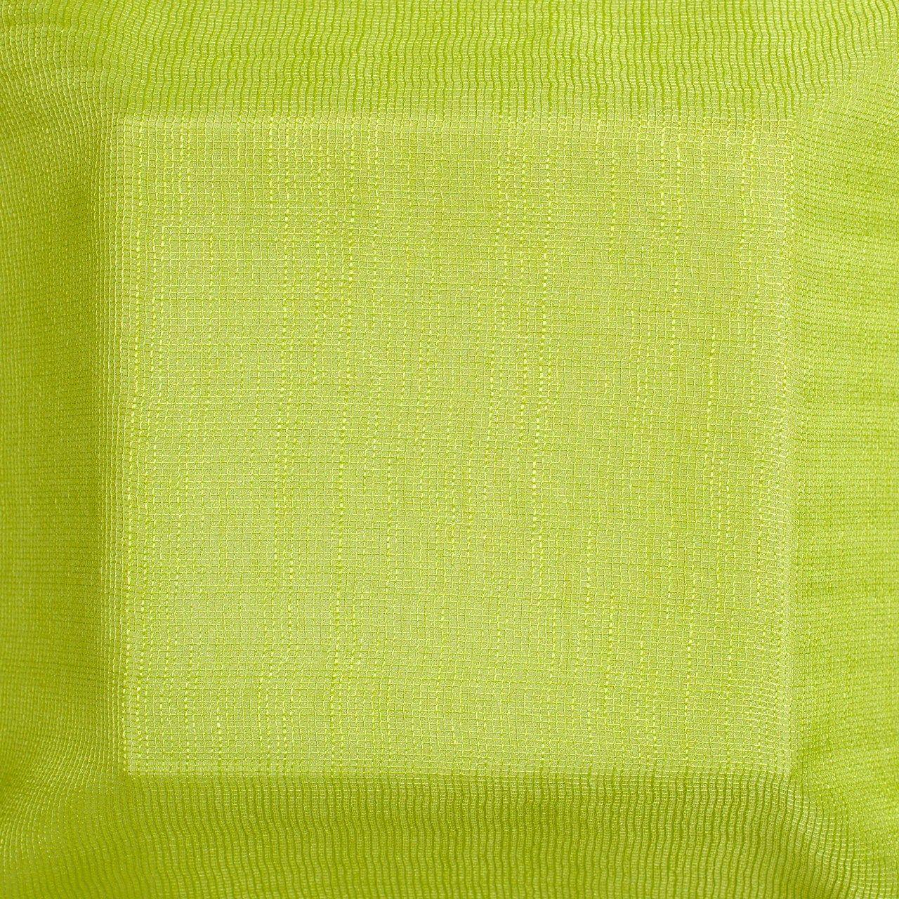 Tejido liso de poli ster para cortinas clio by equipo drt - Tejidos de cortinas ...