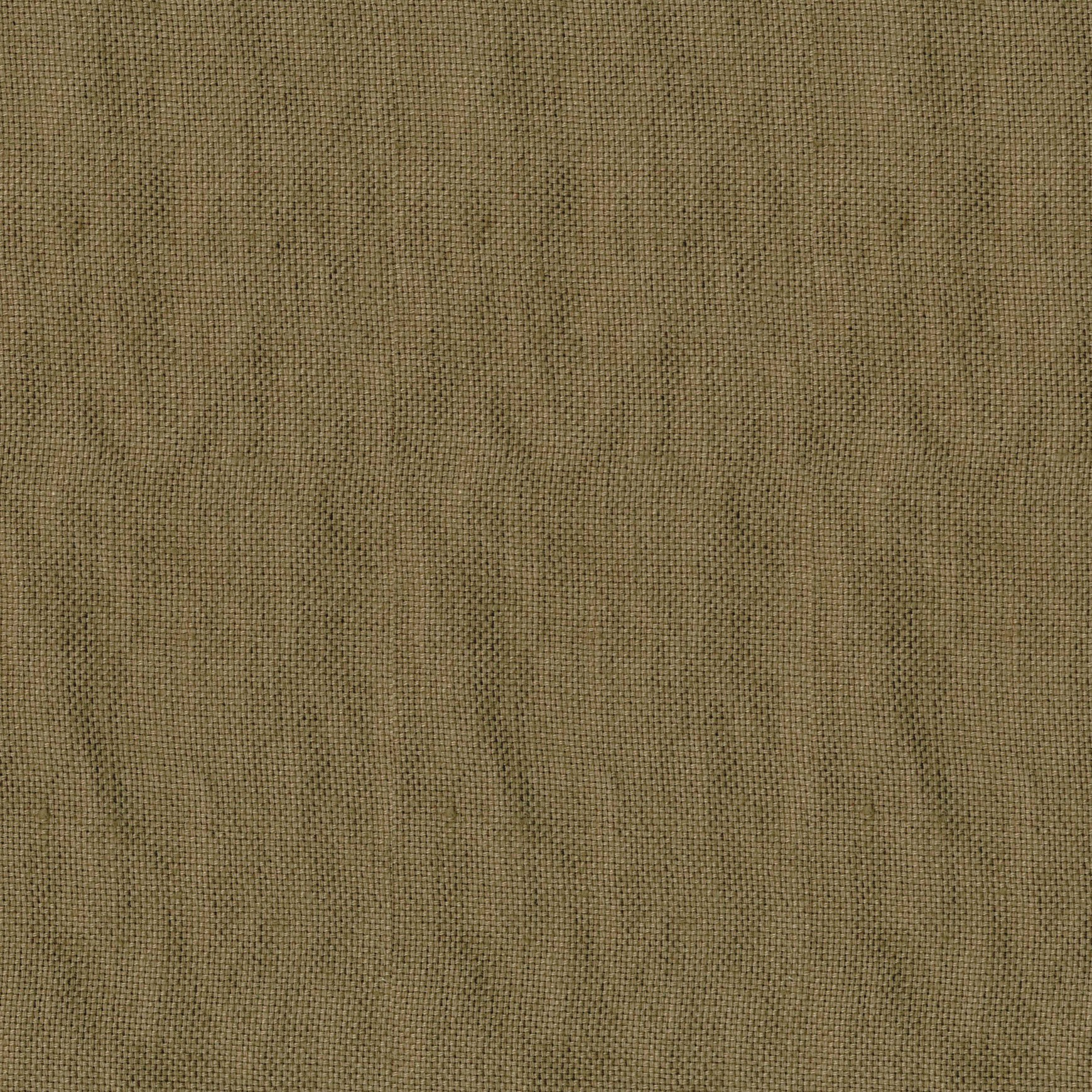 uni stoff aus leinen f r gardinen indy by equipo drt design cres mu oz. Black Bedroom Furniture Sets. Home Design Ideas