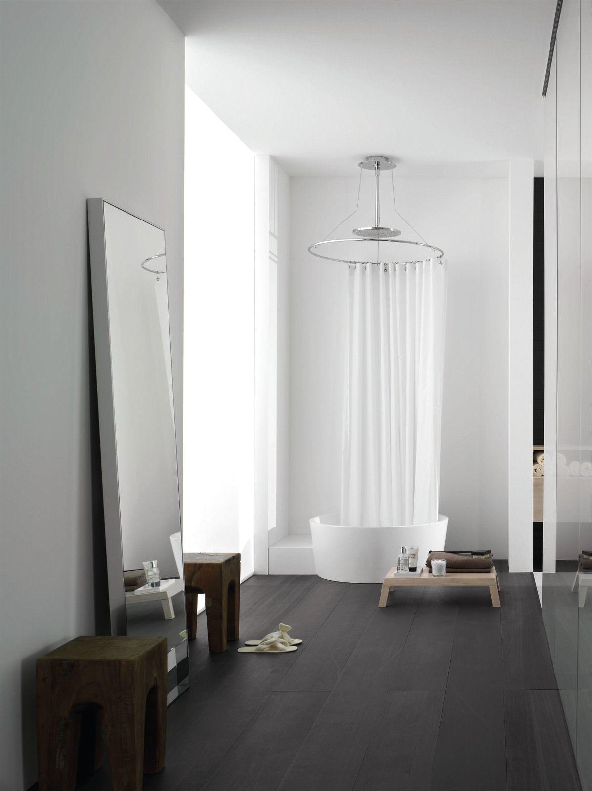 Arredo bagno completo canestro composizione c05 by - Arredo bagno completo ...