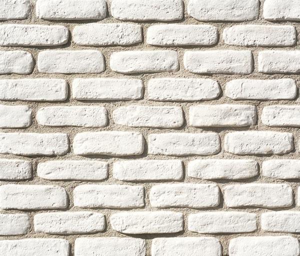 Outdoor indoor composite material 3d wall surface mattone - Mattoni per esterno ...