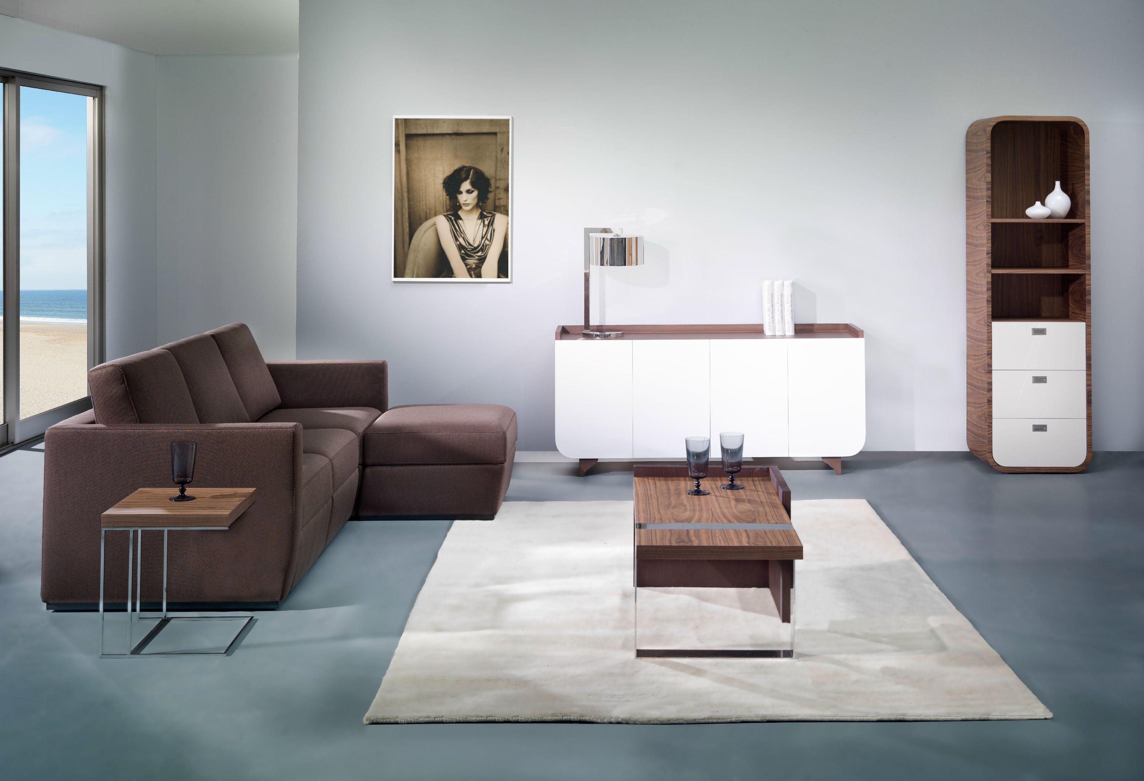 Mobili design salotto idee per interni e mobili - Salotto mobili ...