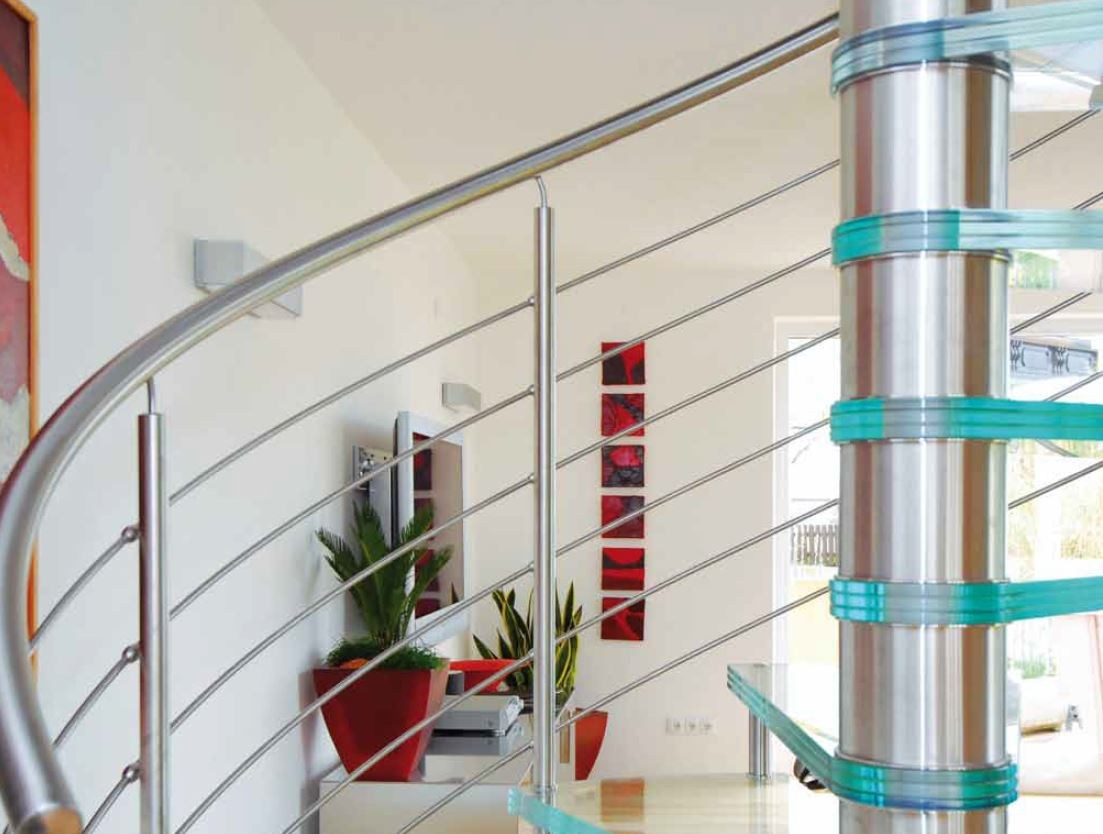 wandfarbe f r graues sofa. Black Bedroom Furniture Sets. Home Design Ideas