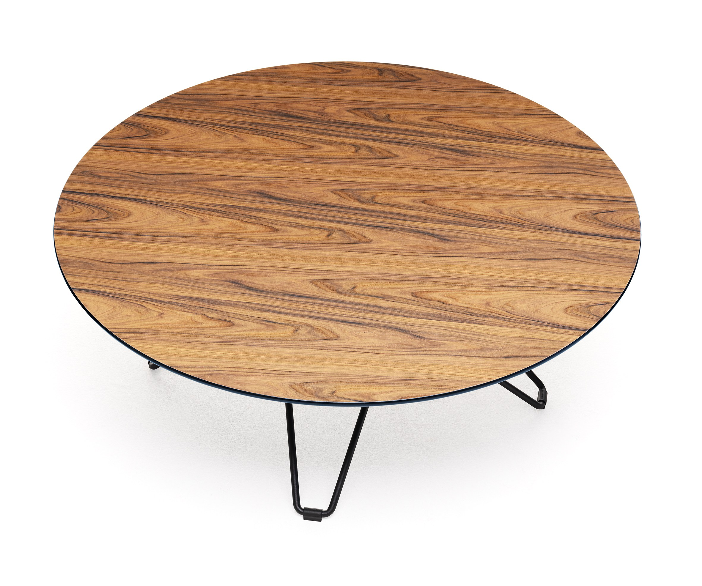Wooden Table Top Table Top By Massproductions