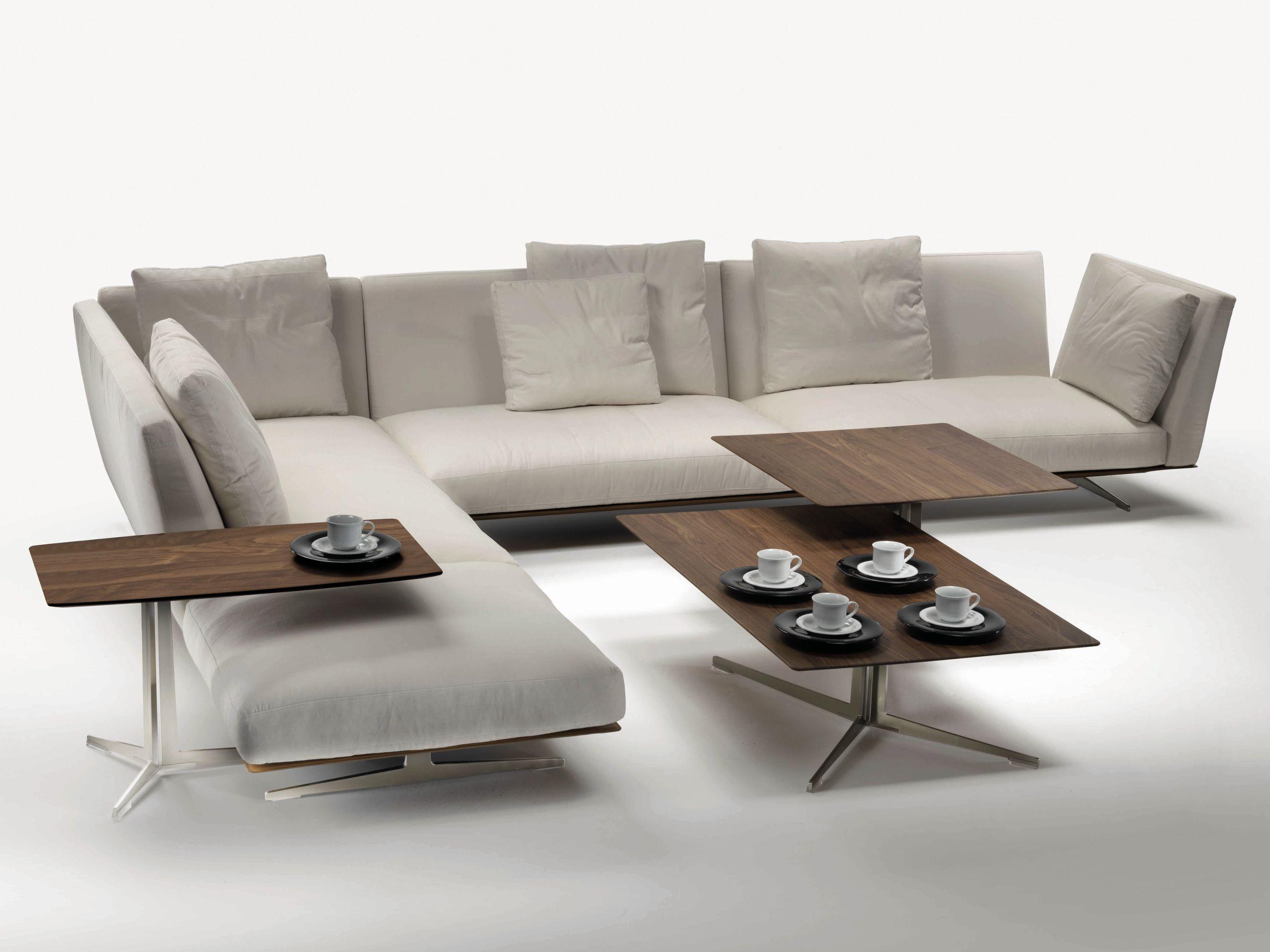 Evergreen divano componibile by flexform design antonio for Divano componibile