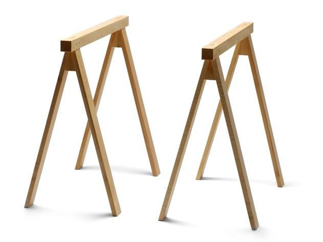 arkitecture ppj by nikari kari virtanen. Black Bedroom Furniture Sets. Home Design Ideas