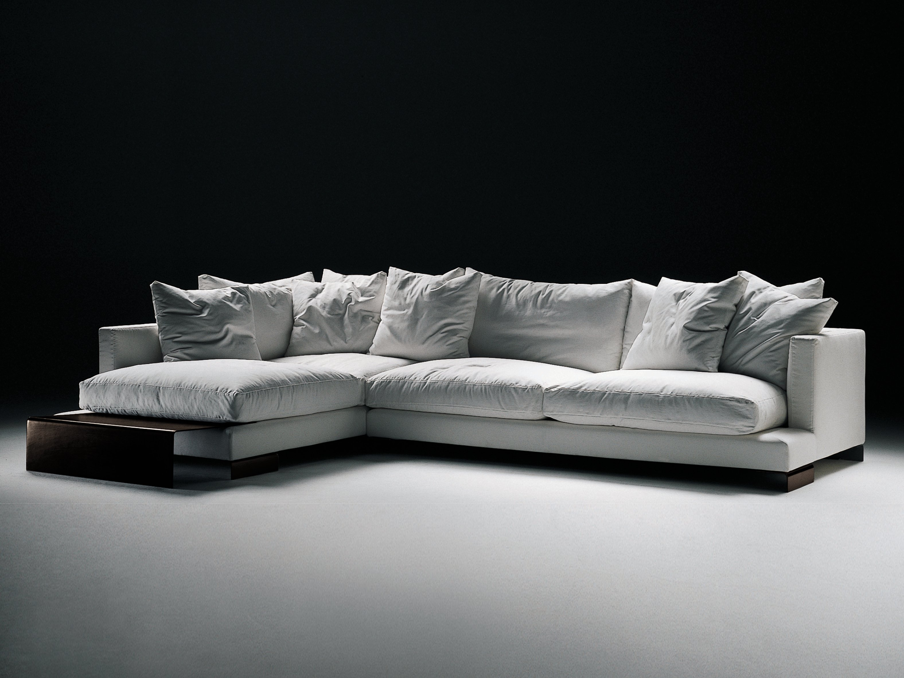 LONG ISLAND Corner sofa by FLEXFORM design Ufficio Tecnico  : prodotti 125807 reld1f6b8785831415bb031f8459a90e15f from www.archiproducts.com size 3152 x 2364 jpeg 4893kB