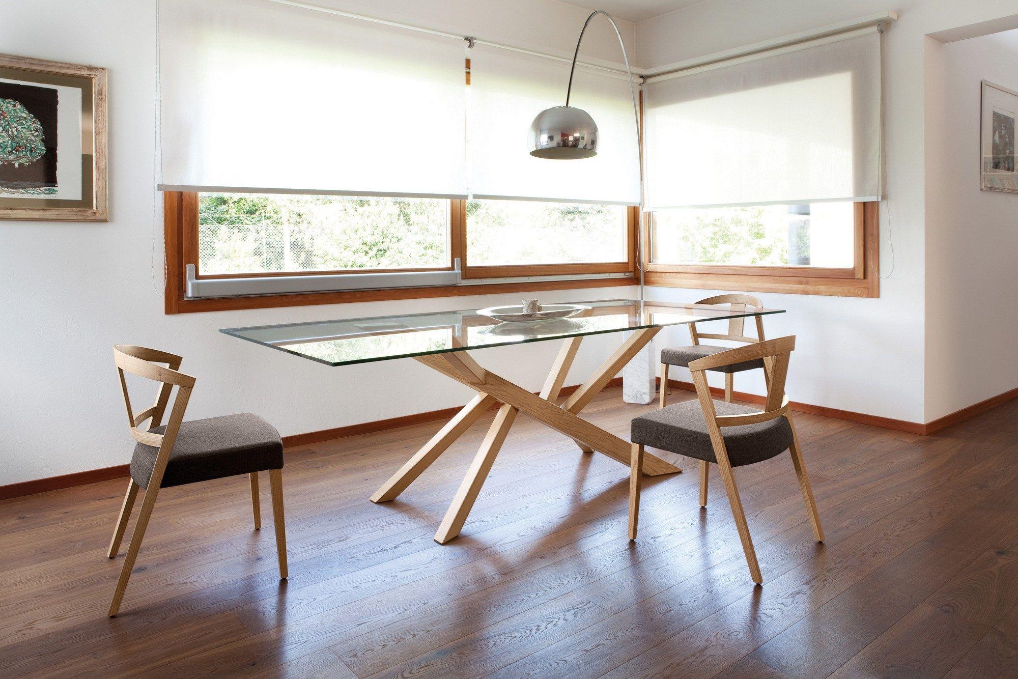 TREE-240 by DOMITALIA Design Marcello Ziliani