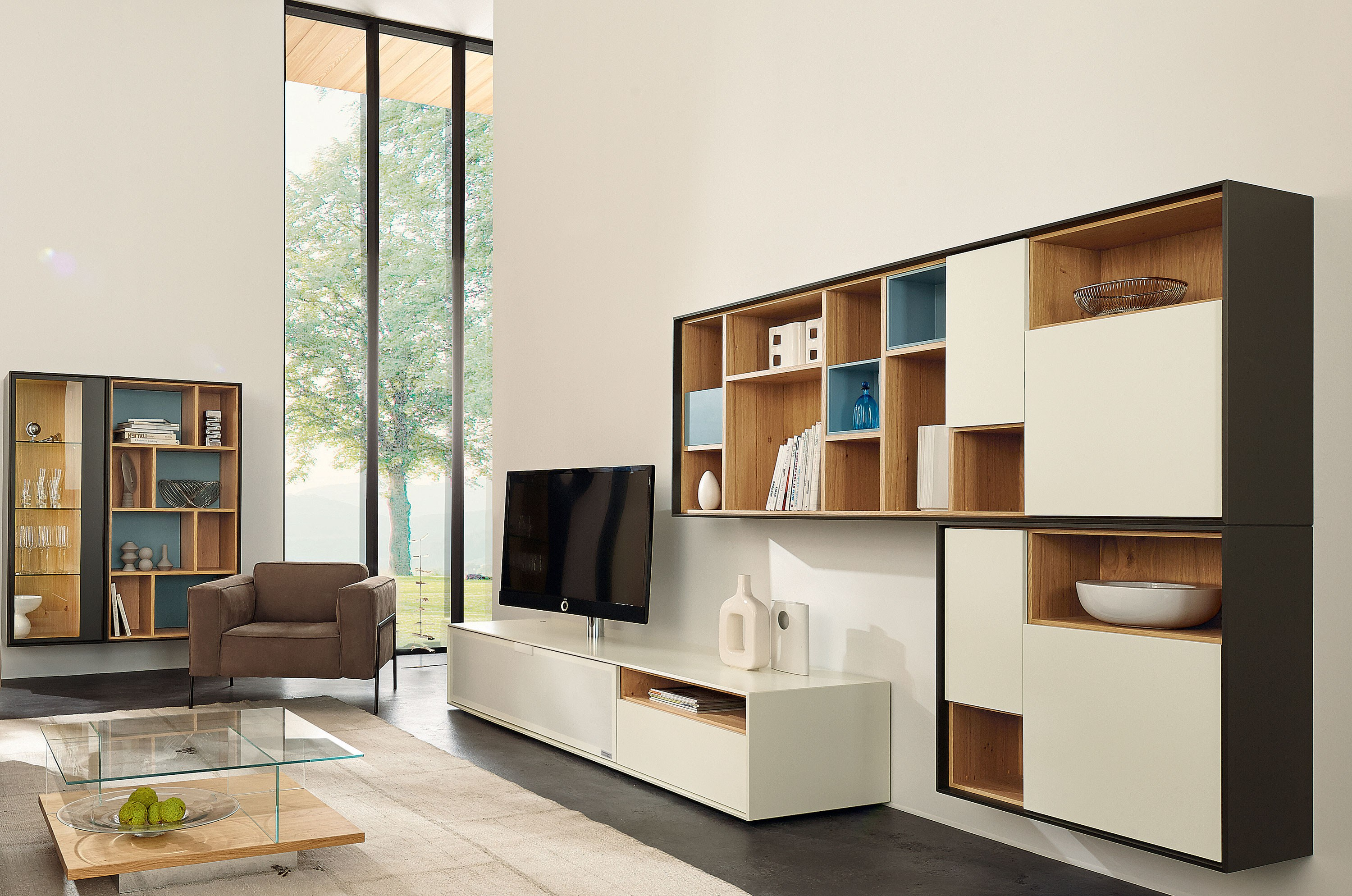 h lsta neo tv m bel interessante ideen f r die gestaltung eines raumes in ihrem hause. Black Bedroom Furniture Sets. Home Design Ideas