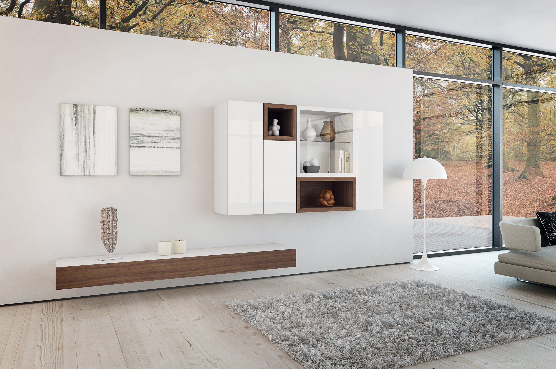 neo by h lsta werke h ls. Black Bedroom Furniture Sets. Home Design Ideas