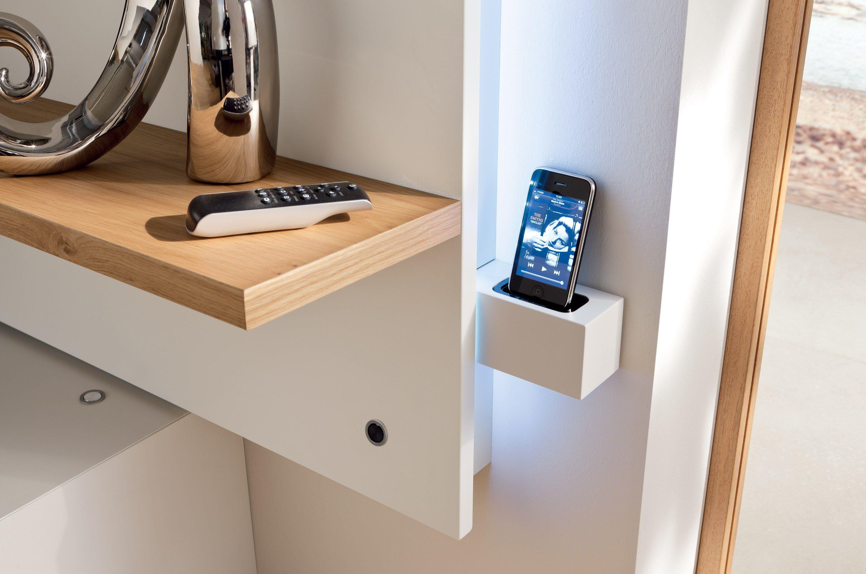 h lsta neo sideboard preise interessante. Black Bedroom Furniture Sets. Home Design Ideas