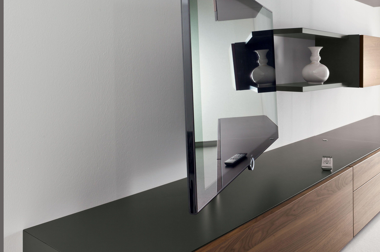 Meuble Tv Neo But Fenrez Com Sammlung Von Design Zeichnungen  # Meuble Tv Neo But