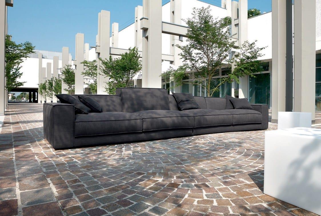 Bubl Sectional Sofa By Ditre Italia Design Stefano Spessotto Lorella Agnoletto