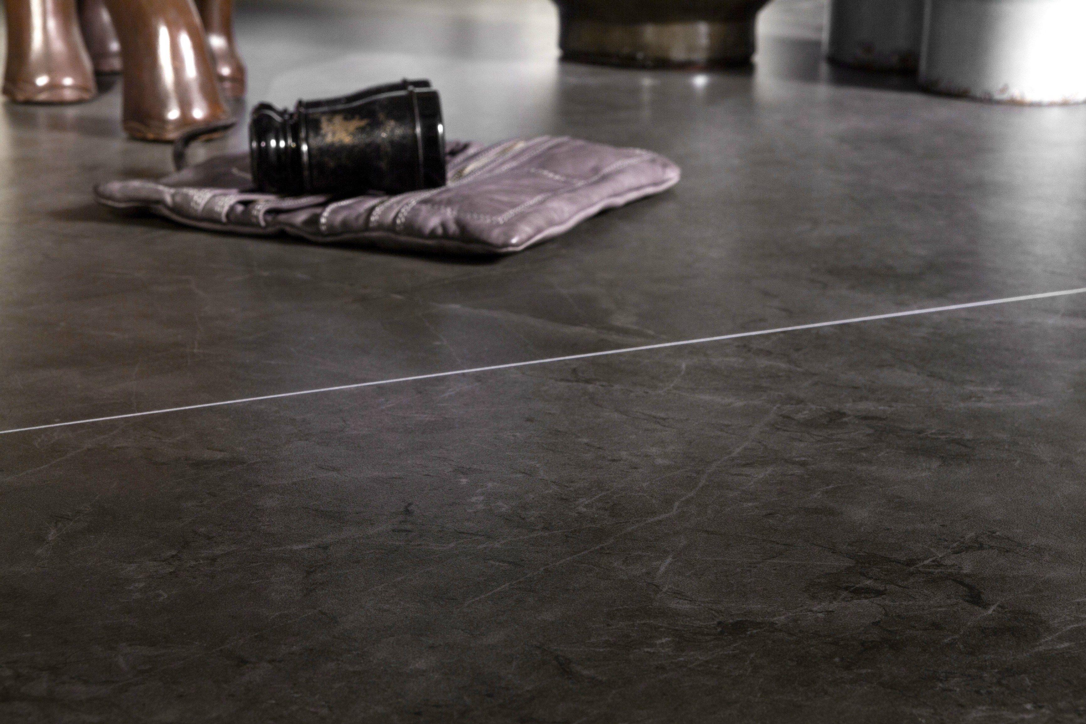 Revestimiento de pared suelo de gres laminado utopia 0 3 - Suelos de gres catalogo ...