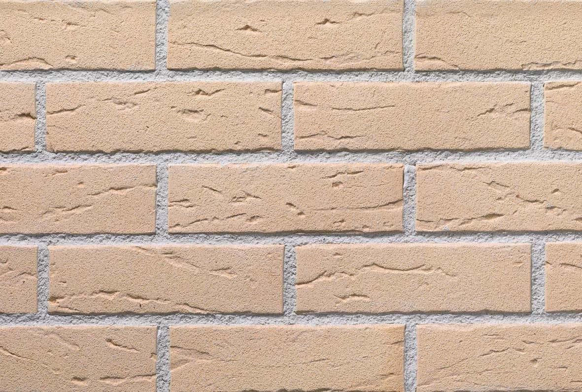 Revestimiento de pared imitaci n ladrillo para exterior - Revestimiento de ladrillo ...