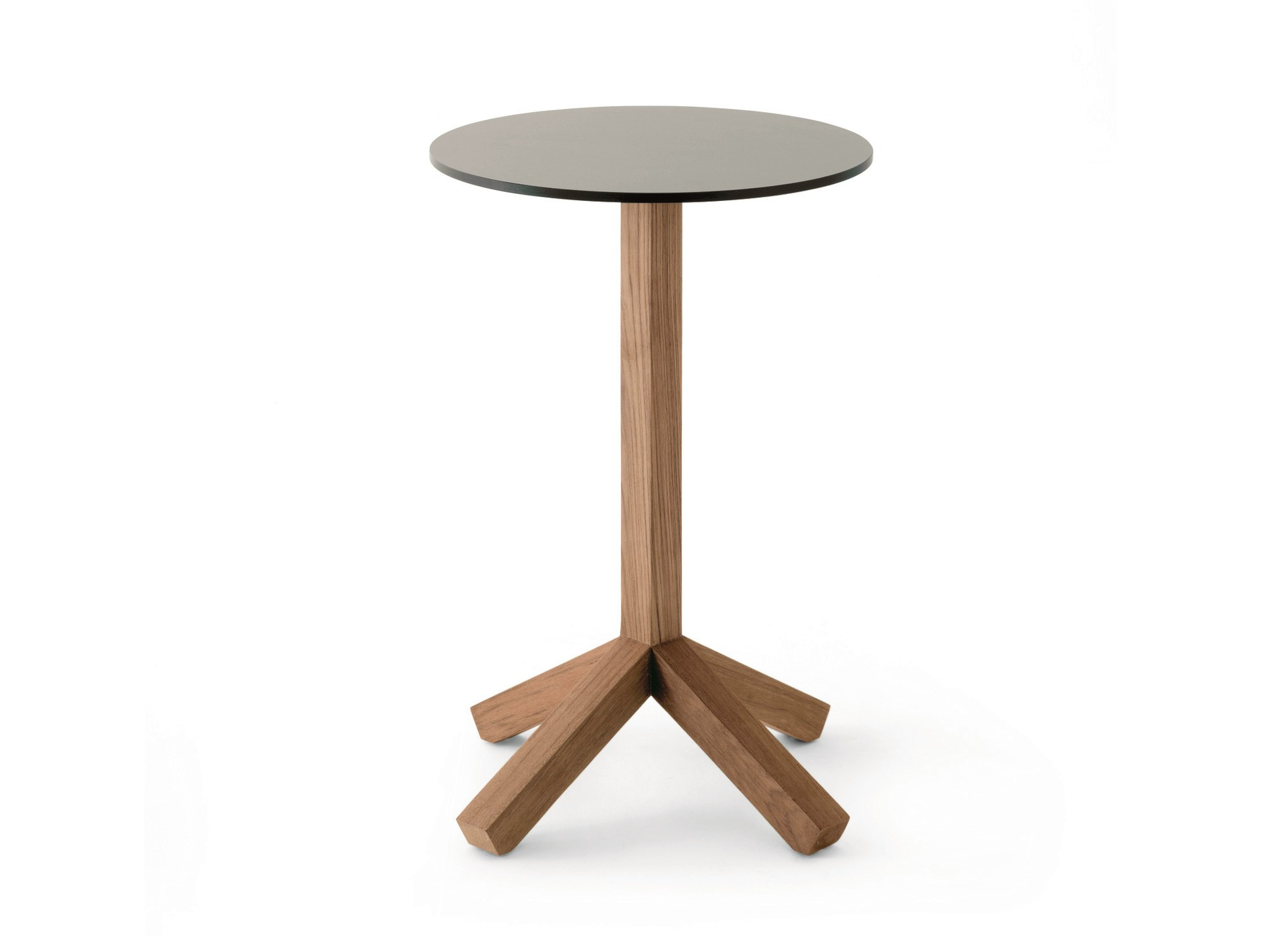 Garden Side Table Root Collection By Roda Design Rodolfo