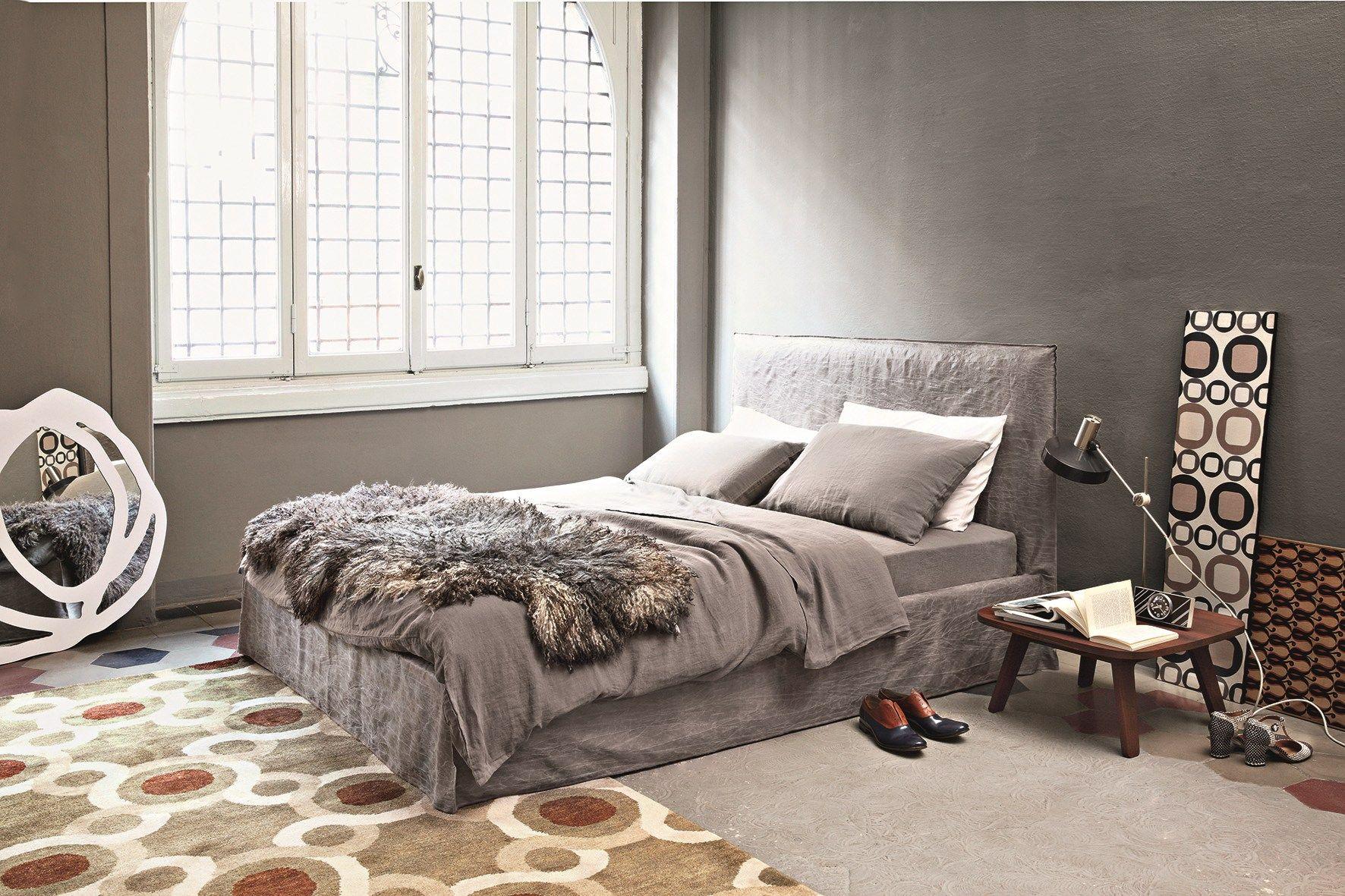 Lattenrost 120X200 mit schöne design für ihr wohnideen