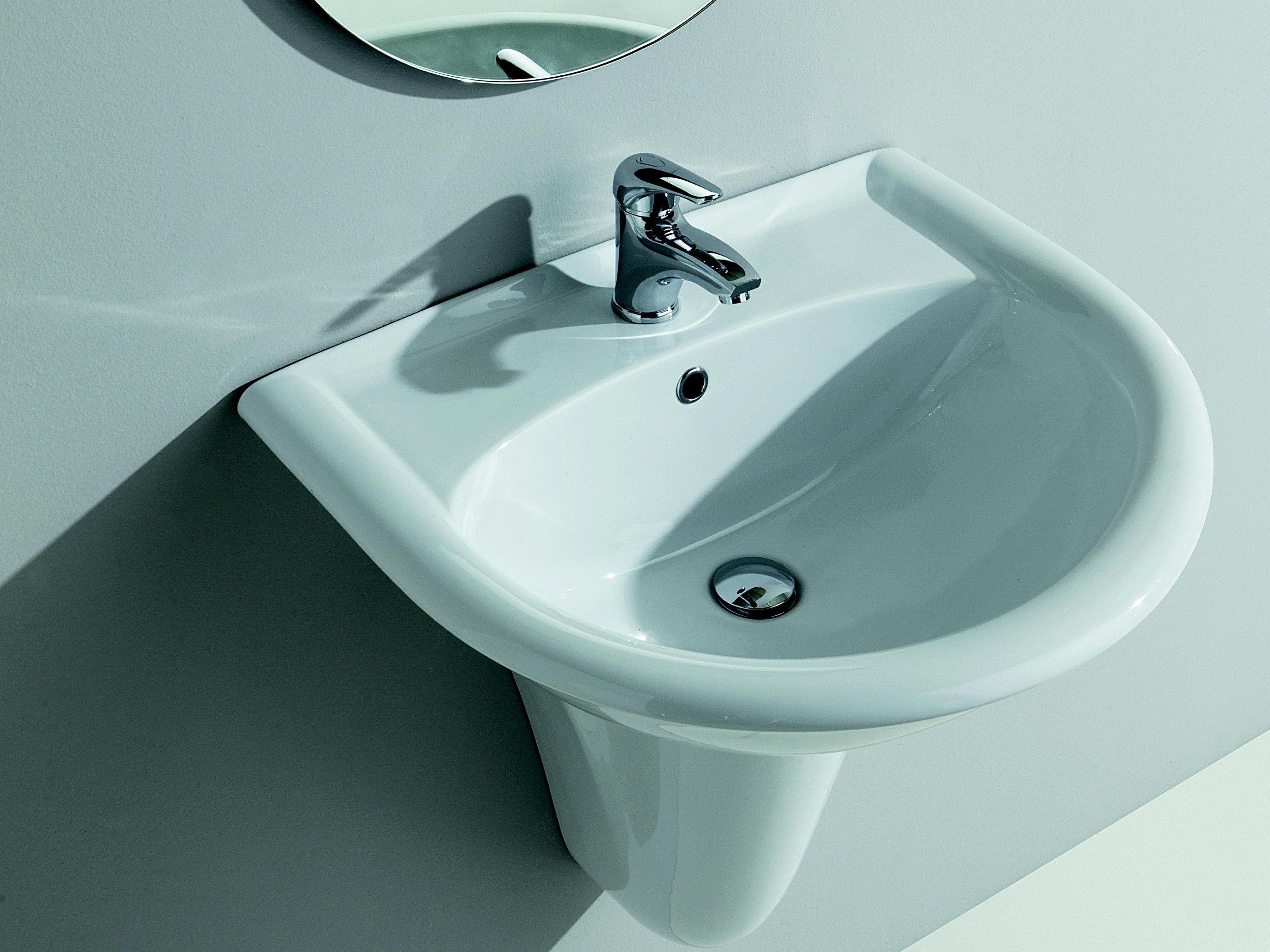 robinetterie salle de bain grohe pas cher solutions pour