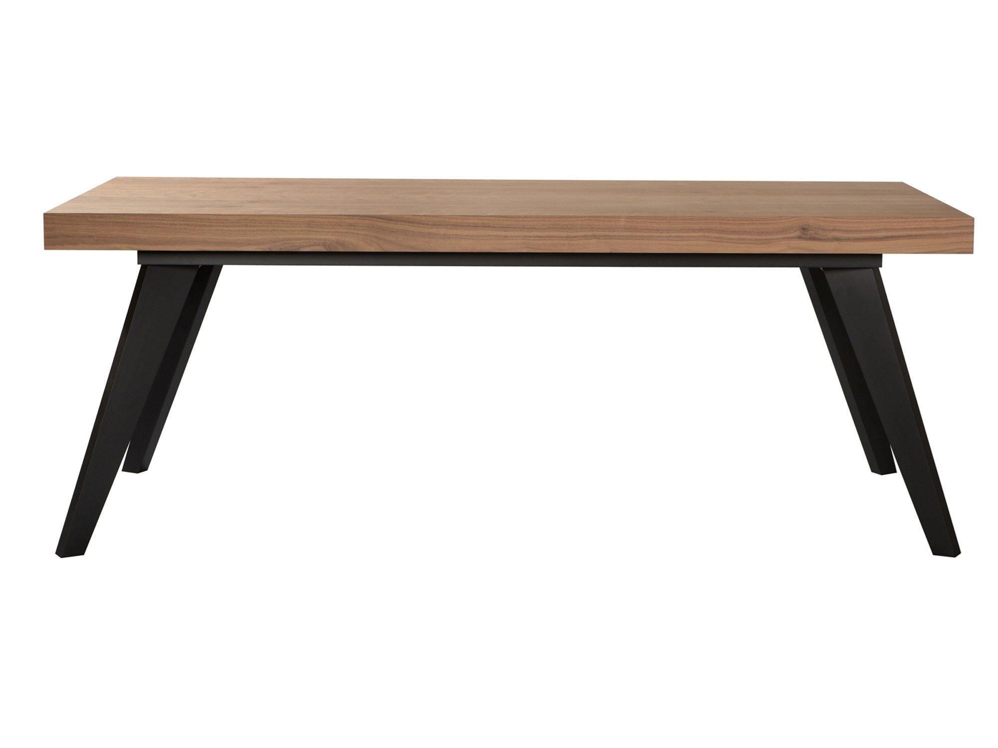 WOOD VENEER DINING TABLE KYLL BY AZEA DESIGN VICTOR CAETANO : prodotti 127432 relf0cffedd2f3c4e3cb7caf95f0efbb01e from www.archiproducts.com size 2000 x 1500 jpeg 108kB