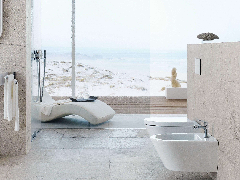 Flush plate sigma70 by geberit italia for Geberit italia