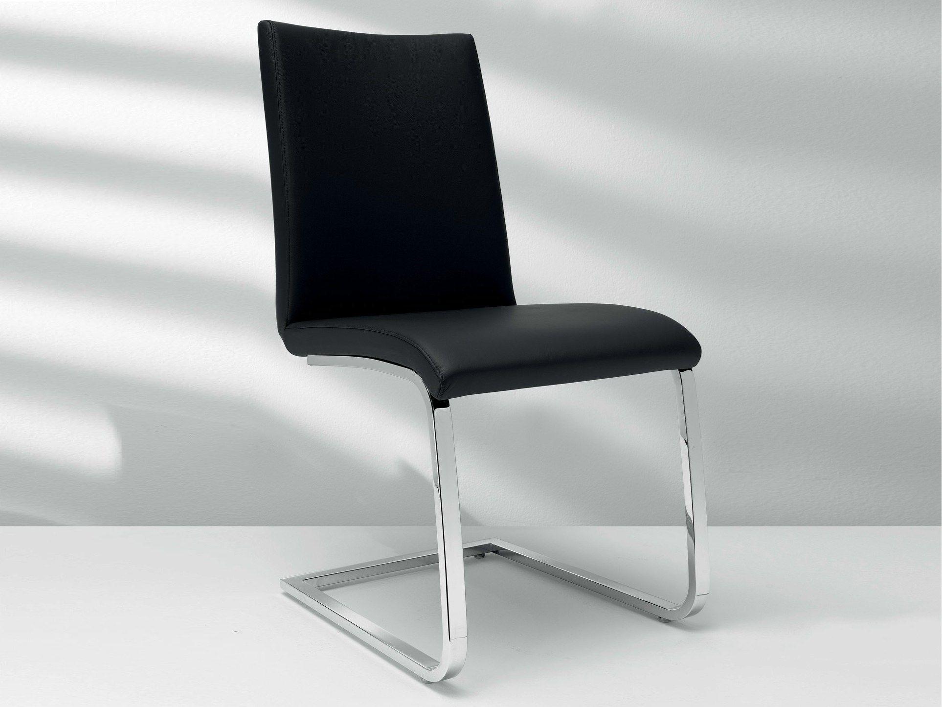d24 freischwinger by h lsta werke h ls. Black Bedroom Furniture Sets. Home Design Ideas