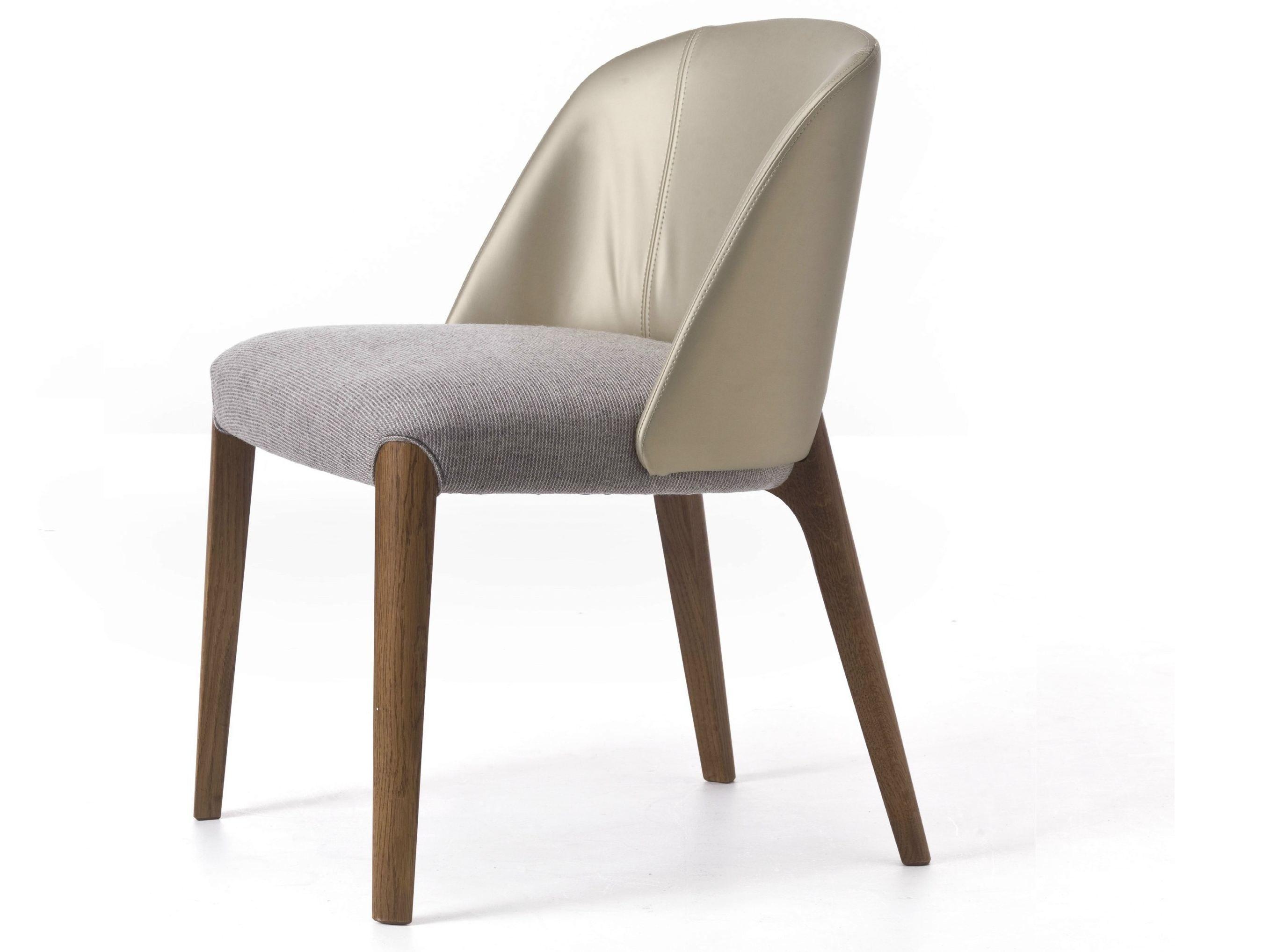 bellevue 01 by very wood design this weber. Black Bedroom Furniture Sets. Home Design Ideas