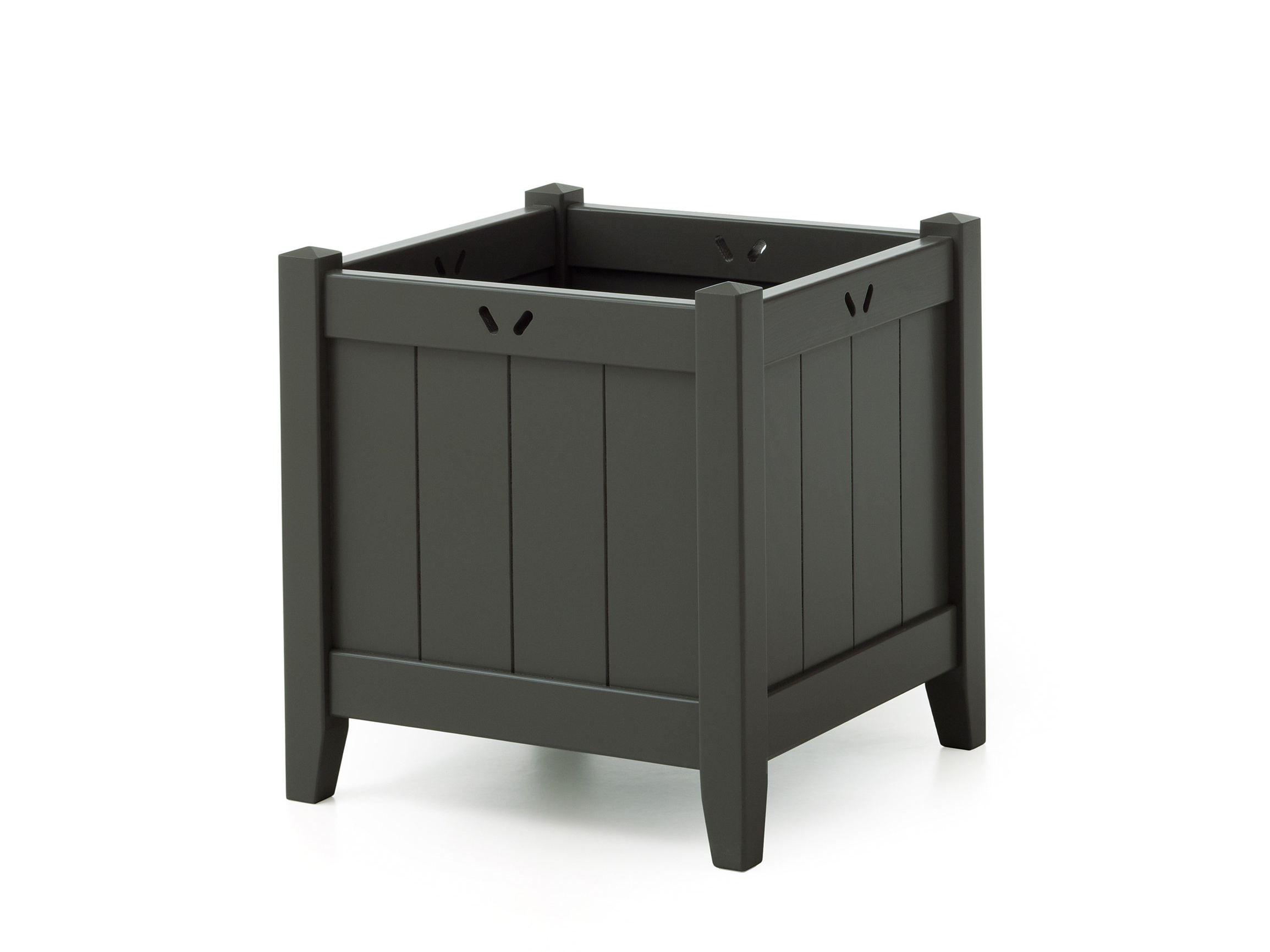 english mood w schesammler by minacciolo. Black Bedroom Furniture Sets. Home Design Ideas