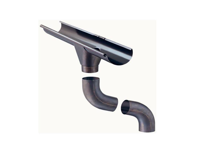 accessori bagno 3d dwg tags » accessori bagno 3d accessori bagno ... - Arredo Bagno 3d